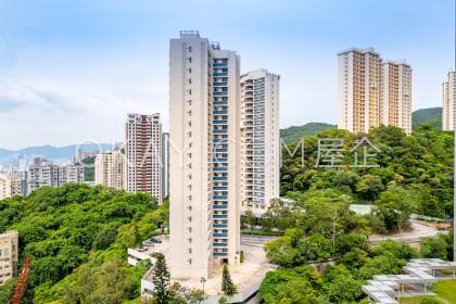 嘉雲臺 - 物业出租 - 1439 尺 - HKD 4,800万 - #12125