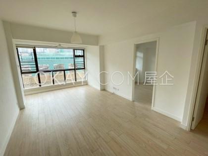 嘉雲閣 - 物业出租 - 781 尺 - HKD 3.7万 - #210297