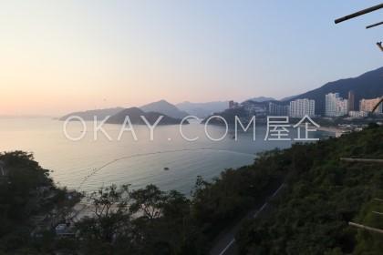 嘉麟閣 - 物业出租 - 1775 尺 - HKD 8,500万 - #23918