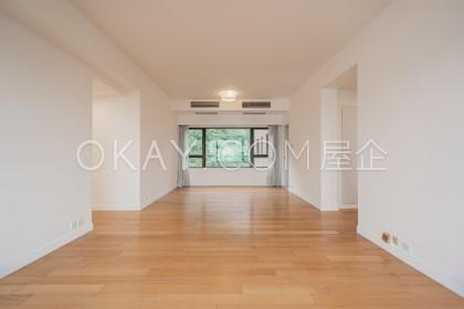 嘉麟閣 - 物业出租 - 1390 尺 - HKD 8.2万 - #62268