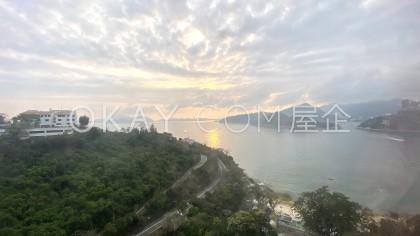 嘉麟閣 - 物業出租 - 1390 尺 - HKD 46M - #65219
