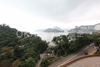 嘉麟閣 - 物業出租 - 1390 尺 - HKD 7.8萬 - #10541