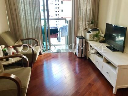 囍滙1期 - 物业出租 - 576 尺 - HKD 3.2万 - #288655