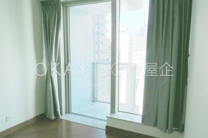 囍滙1期 - 物业出租 - 591 尺 - HKD 36K - #288713