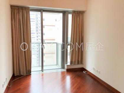 囍滙1期 - 物業出租 - 576 尺 - HKD 18M - #288696