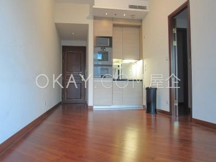 囍滙2期 - 物业出租 - 532 尺 - HKD 27.5K - #289532