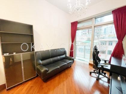 囍滙2期 - 物业出租 - 532 尺 - HKD 3.3万 - #289839