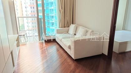 囍滙2期 - 物业出租 - 446 尺 - HKD 2.5万 - #290030