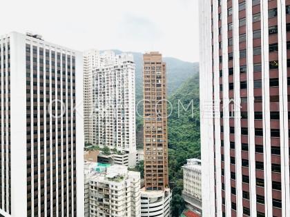 囍滙2期 - 物业出租 - 515 尺 - HKD 20M - #289577