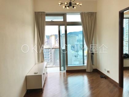 囍滙2期 - 物业出租 - 431 尺 - HKD 2.6万 - #289057