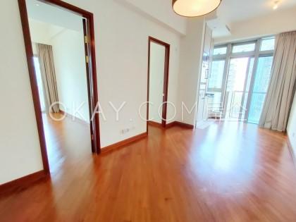 囍滙2期 - 物业出租 - 761 尺 - HKD 40K - #289327