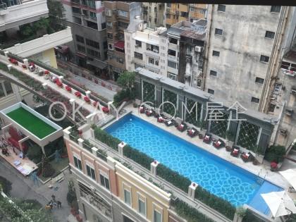 囍滙2期 - 物业出租 - 433 尺 - HKD 2.6万 - #289903