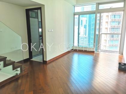 囍滙2期 - 物業出租 - 924 尺 - HKD 3,900萬 - #289746