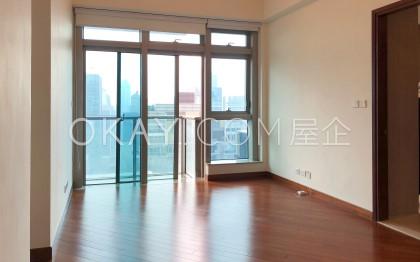 囍滙2期 - 物業出租 - 925 尺 - HKD 4,100萬 - #289759