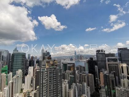 囍滙2期 - 物業出租 - 931 尺 - HKD 7萬 - #289776