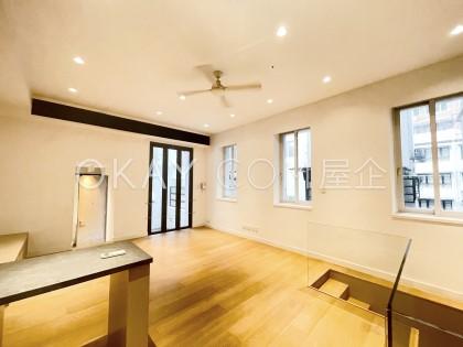 四方街41號 - 物業出租 - HKD 50K - #56574