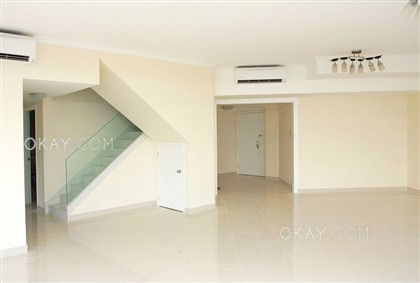 地利根德閣3座 - 物业出租 - 3014 尺 - HKD 250M - #316347