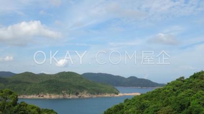 坑口永隆路 - 物业出租 - HKD 3,200万 - #286170