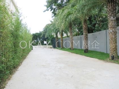 坑口永隆路 - 物業出租 - HKD 3,800萬 - #312769