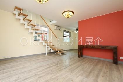坑尾頂村 - 物業出租 - HKD 2.6萬 - #305140