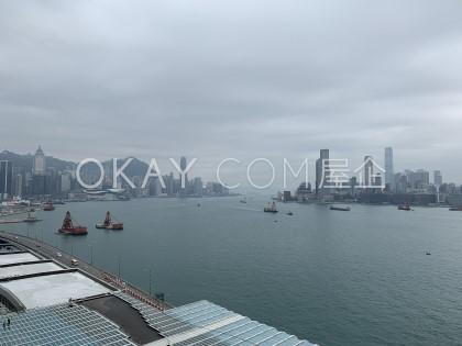 城市花園 - 物业出租 - 906 尺 - HKD 40K - #156544
