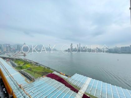 城市花園 - 物业出租 - 626 尺 - HKD 2.7万 - #77779