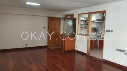 城市花園 - 物業出租 - 1226 尺 - HKD 19.5M - #156463