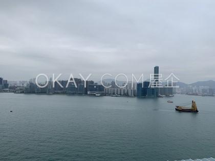 城市花園 - 物業出租 - 906 尺 - HKD 40K - #156544