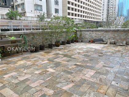 HK$42K 912平方尺 城市花園 出租