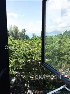堅城中心 - 物業出租 - 558 尺 - HKD 31K - #324009