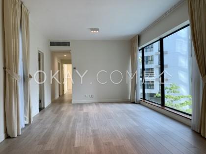 堅尼地道150號 - 物业出租 - 897 尺 - HKD 50K - #20440