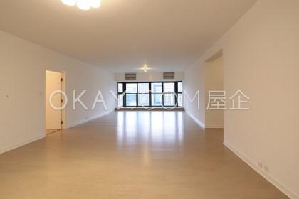 堅麗閣 - 物業出租 - 2929 尺 - HKD 128K - #37272