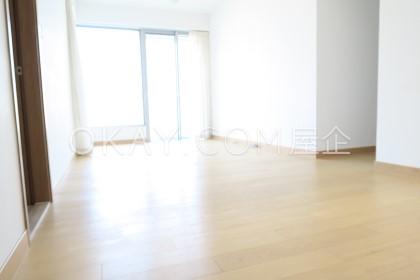 壹環 - 物業出租 - 867 尺 - HKD 2,400萬 - #261699