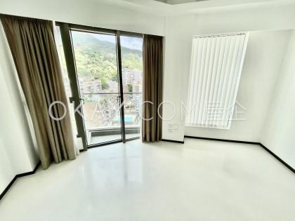 壹鑾 - 物业出租 - 355 尺 - HKD 2.3万 - #294613