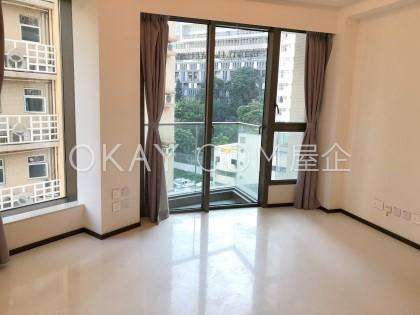 壹鑾 - 物业出租 - 355 尺 - HKD 18.5K - #294656