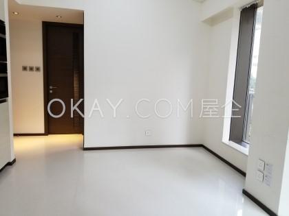 壹鑾 - 物業出租 - 355 尺 - HKD 9.2M - #294640
