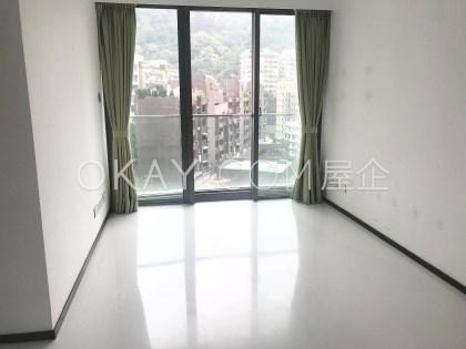壹鑾 - 物業出租 - 534 尺 - HKD 3.1萬 - #294630