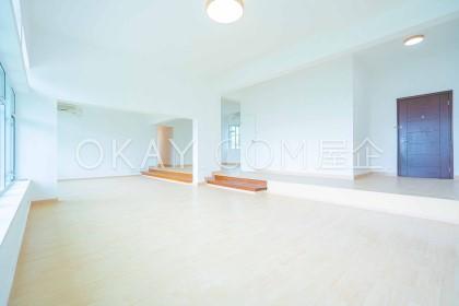 壽山村道41A-41F號 - 物業出租 - 1956 尺 - HKD 118K - #55273