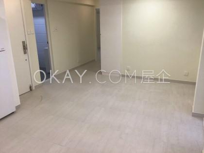 大地塘 - 物業出租 - HKD 21M - #395052