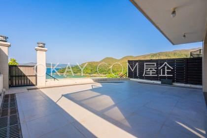 大坑口 - 物业出租 - HKD 2,800万 - #356804