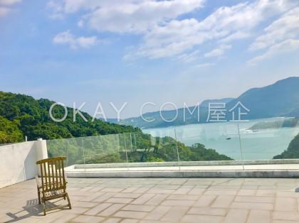 大坳門 - 物业出租 - HKD 27.9M - #286163