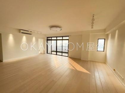 大寶閣 - 物业出租 - 2465 尺 - HKD 13.8万 - #34386