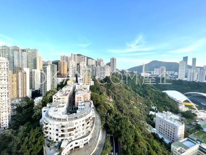 大寶閣 - 物業出租 - 2465 尺 - HKD 14萬 - #55472