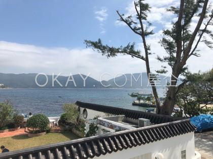 大潭村 - 物业出租 - 1600 尺 - HKD 5,500万 - #67339