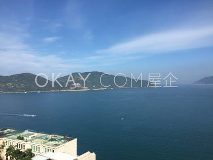 大潭花園 - 物業出租 - 1891 尺 - HKD 110K - #31100