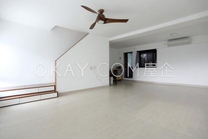 大環村 - 物业出租 - HKD 2.7万 - #384787