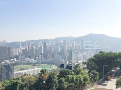 大鵬閣 - 物業出租 - 2888 尺 - HKD 108K - #30540