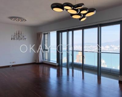 天匯 - 物業出租 - 2355 尺 - HKD 188M - #72453