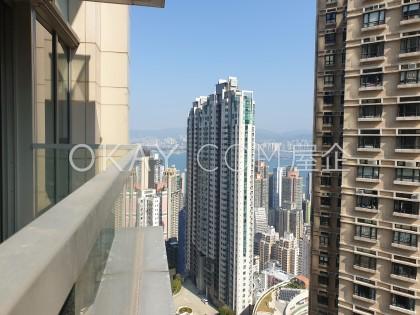 天匯 - 物業出租 - 1991 尺 - HKD 9,100萬 - #72461