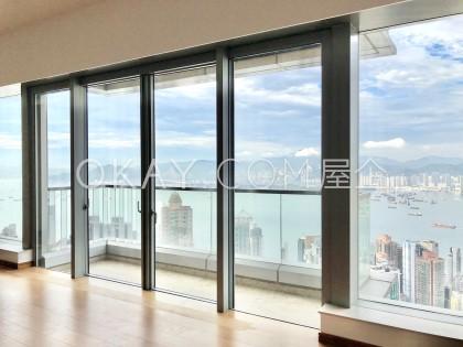 天匯 - 物業出租 - 2355 尺 - HKD 21萬 - #72454